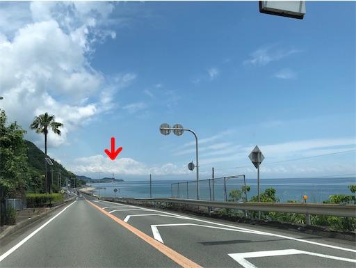 f:id:yukinekokei:20200816082837j:image