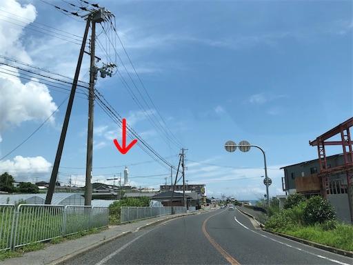 f:id:yukinekokei:20200816082840j:image