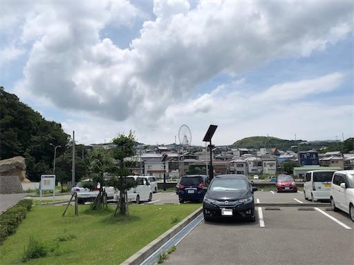 f:id:yukinekokei:20200816120825j:image