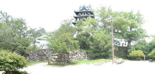 f:id:yukinekokei:20200817095204j:plain