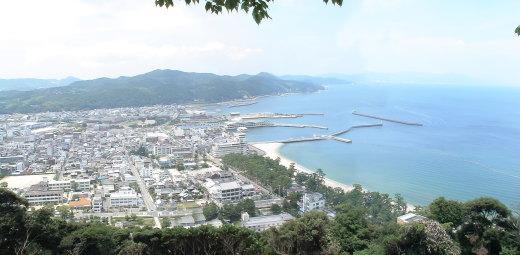 f:id:yukinekokei:20200817100649j:plain