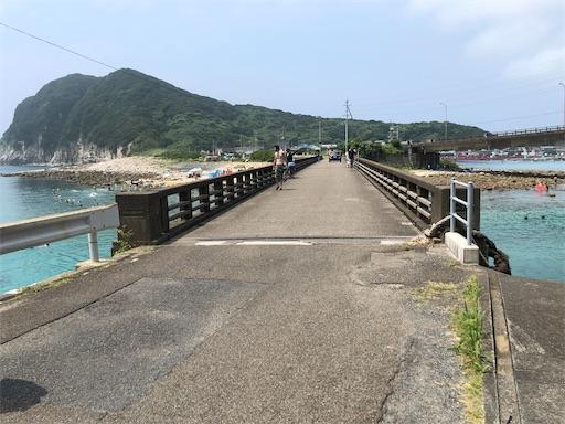 f:id:yukinekokei:20200819223215j:image