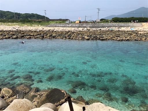 f:id:yukinekokei:20200819223519j:image