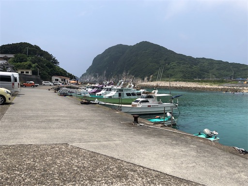 f:id:yukinekokei:20200819223526j:image