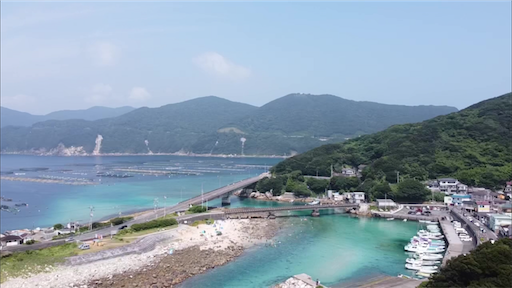 f:id:yukinekokei:20200820071343p:image