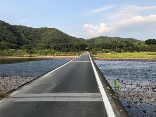 f:id:yukinekokei:20200825224218j:image