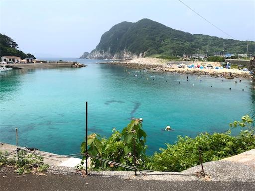 f:id:yukinekokei:20200826175907j:image