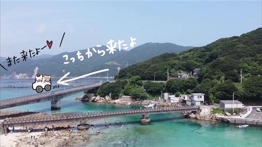 f:id:yukinekokei:20200826220405j:image