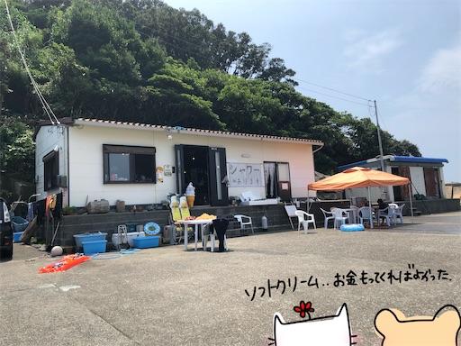 f:id:yukinekokei:20200826224245j:image