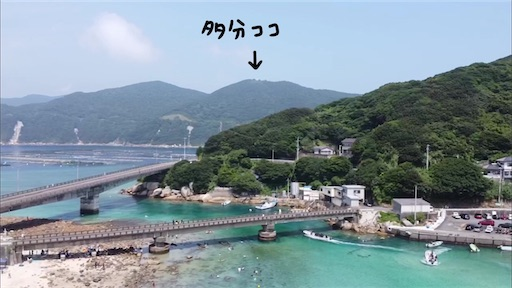 f:id:yukinekokei:20200827213904j:plain