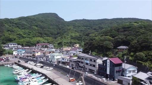 f:id:yukinekokei:20200828202849j:image