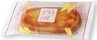 f:id:yukinekokei:20200828225150j:plain