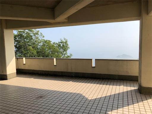 f:id:yukinekokei:20200830093158j:image