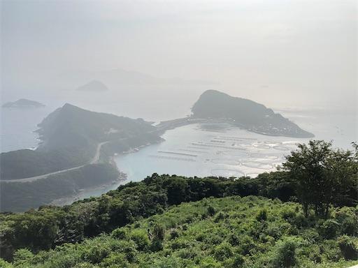 f:id:yukinekokei:20200830093355j:image