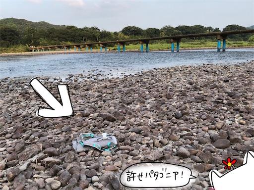 f:id:yukinekokei:20200901212438j:image
