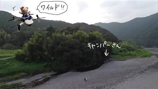 f:id:yukinekokei:20200907125532j:image
