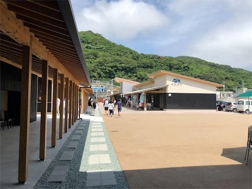 f:id:yukinekokei:20200907155502j:image