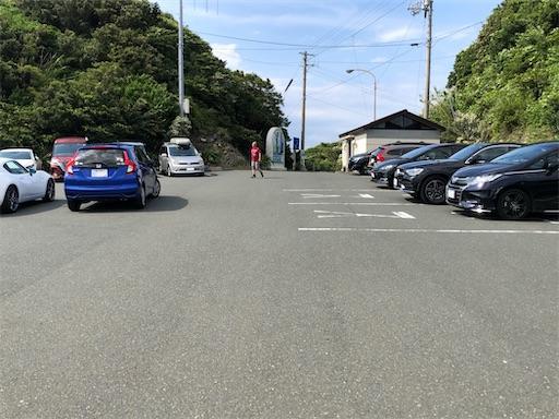 f:id:yukinekokei:20200907174303j:image