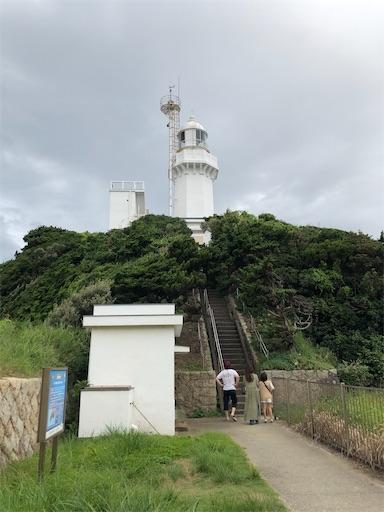 f:id:yukinekokei:20200907174725j:image