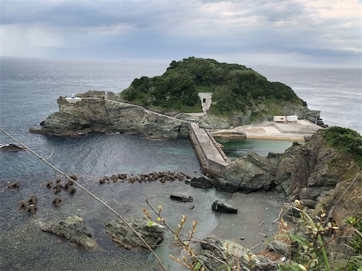 f:id:yukinekokei:20200907174812j:image