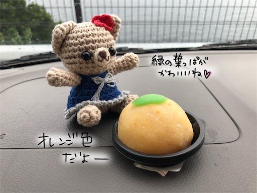 f:id:yukinekokei:20200909232811j:image