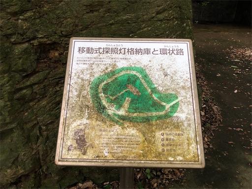 f:id:yukinekokei:20200910224829j:image