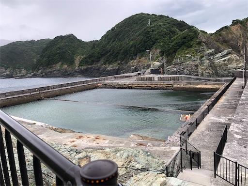 f:id:yukinekokei:20200914194446j:image