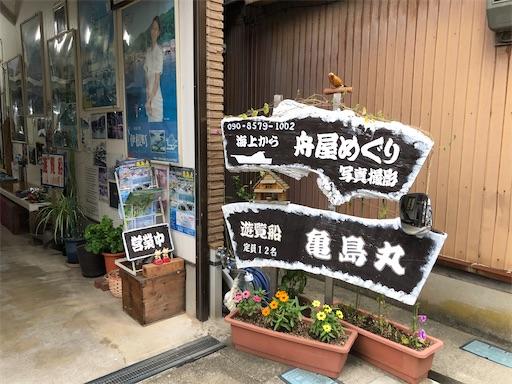 f:id:yukinekokei:20200923103036j:image