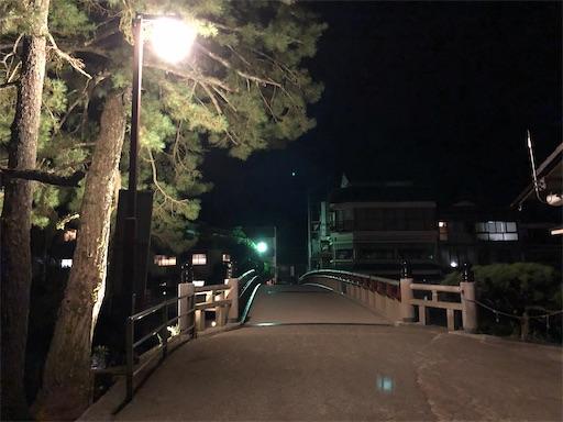 f:id:yukinekokei:20200923191036j:image