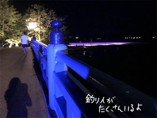 f:id:yukinekokei:20200924214900j:image