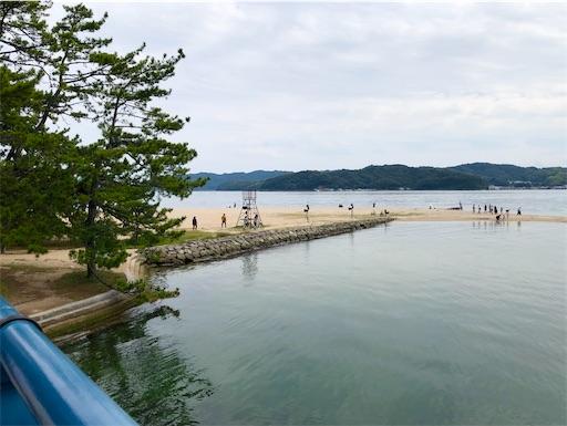 f:id:yukinekokei:20201004080520j:image