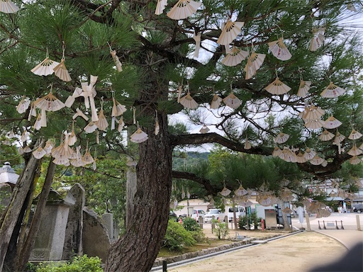 f:id:yukinekokei:20201004102303j:image