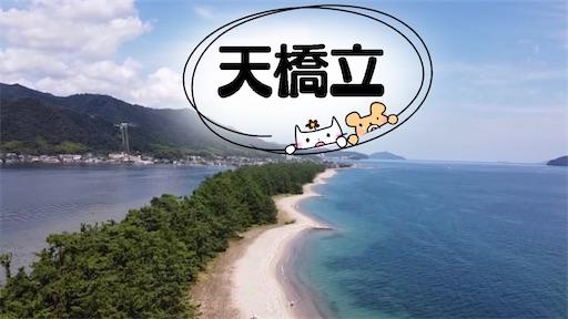f:id:yukinekokei:20201004223238j:image