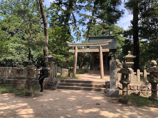 f:id:yukinekokei:20201005133237j:image