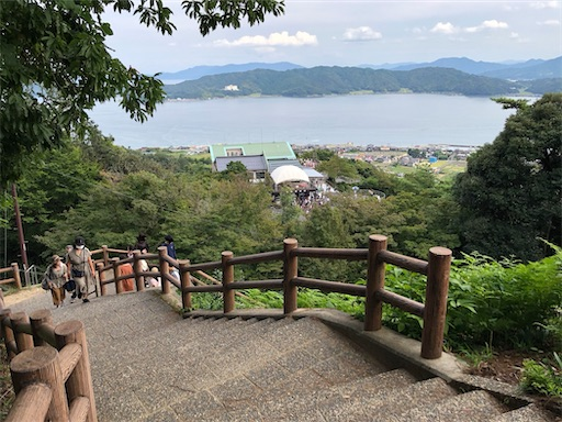 f:id:yukinekokei:20201006222136j:image