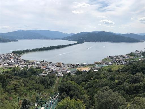 f:id:yukinekokei:20201006222153j:image