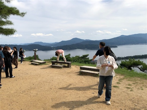 f:id:yukinekokei:20201006222157j:image