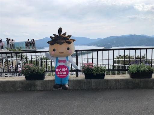 f:id:yukinekokei:20201006222347j:image