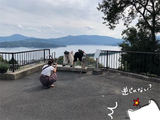 f:id:yukinekokei:20201007194255j:image