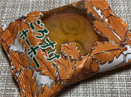 f:id:yukinekokei:20201008192902j:image