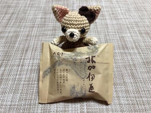 f:id:yukinekokei:20201008193215j:image
