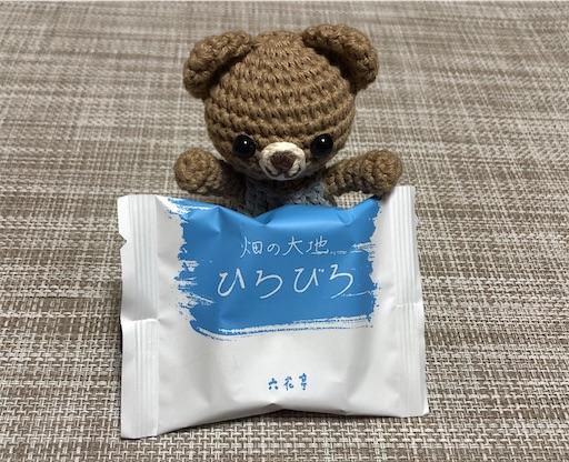 f:id:yukinekokei:20201008193248j:image