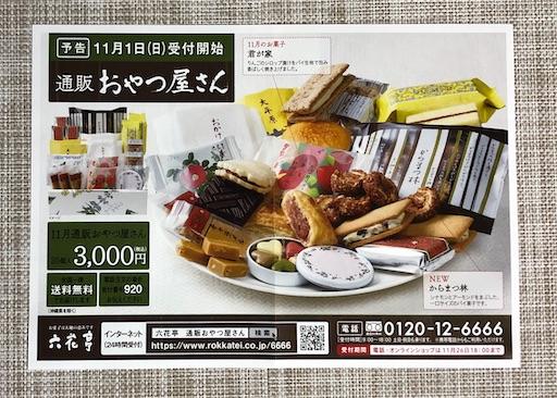 f:id:yukinekokei:20201008194919j:image