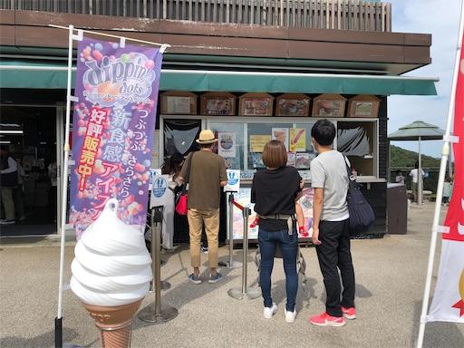 f:id:yukinekokei:20201010074152j:image