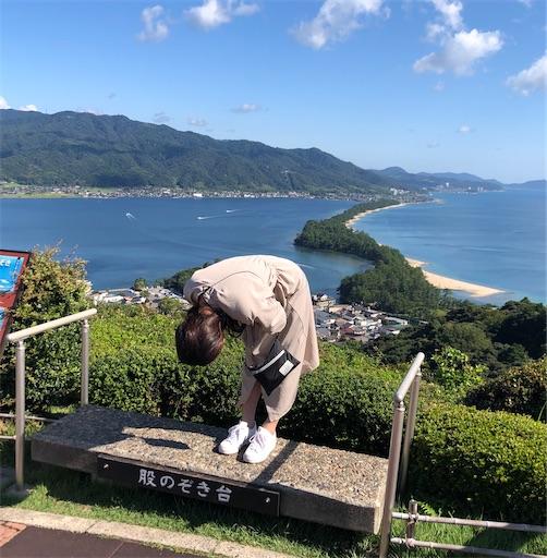 f:id:yukinekokei:20201012142544j:image