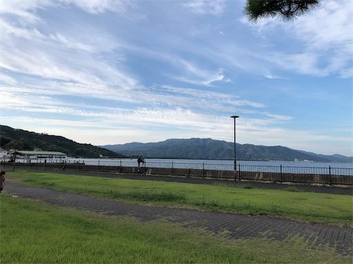 f:id:yukinekokei:20201013214400j:image