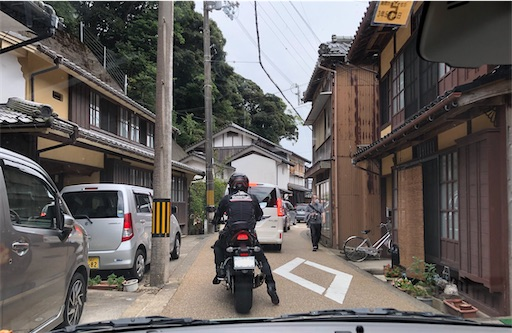 f:id:yukinekokei:20201025125542j:image