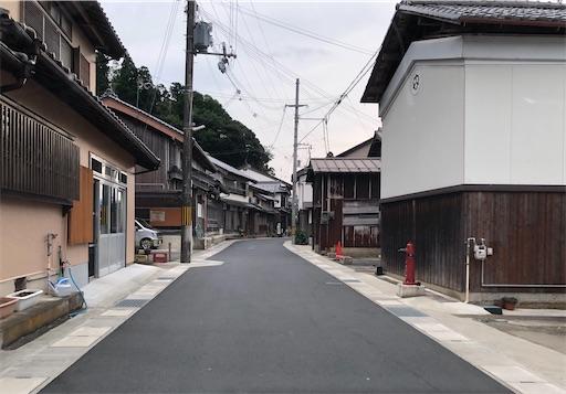 f:id:yukinekokei:20201025125546j:image