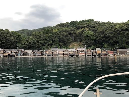 f:id:yukinekokei:20201025130015j:image
