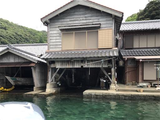 f:id:yukinekokei:20201025130111j:image